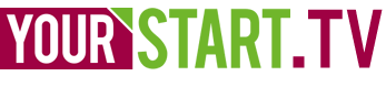 yourstart.tv